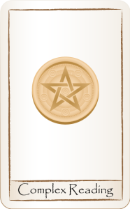 complex-reading-pentacle-card