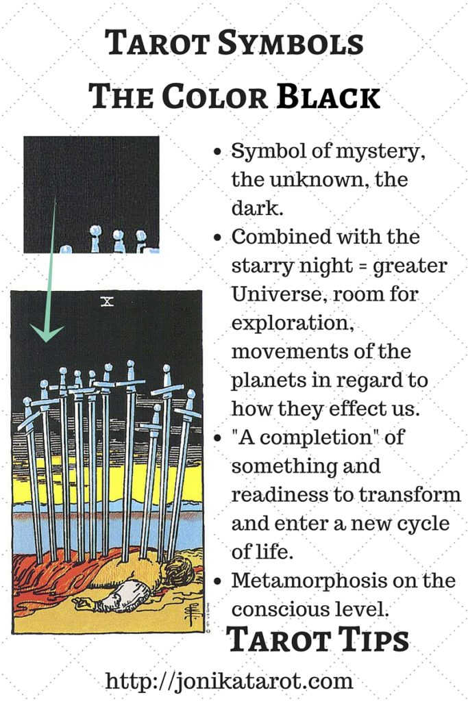 tarot-symbols-the-color-black