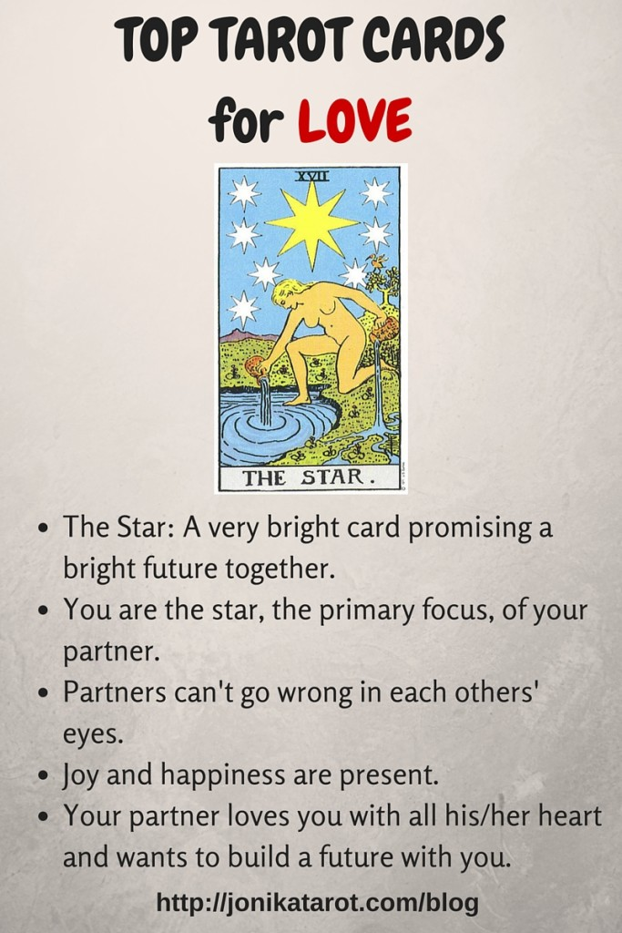 the lovers tarot card relationship